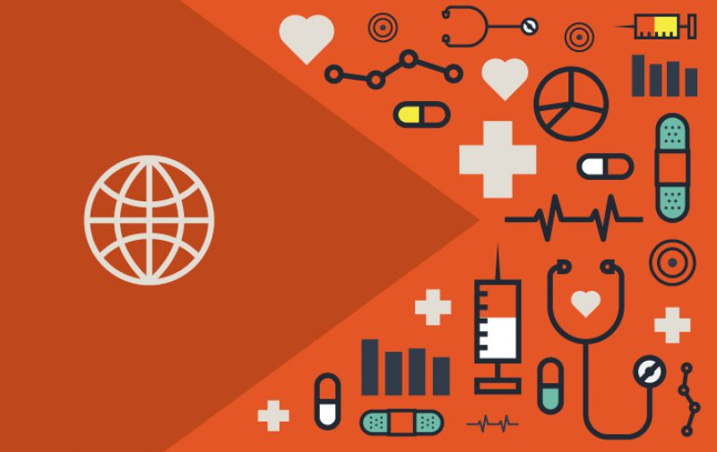 In the news: How to Cut Through the Noise of the Healthcare Internet of Things