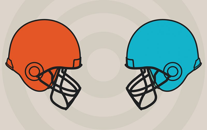 HuffPost: Would Your Customers Take You in Their Fantasy Draft?